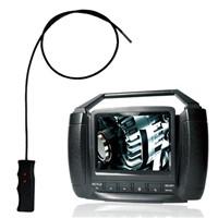 Wireless Video Inspection Scope