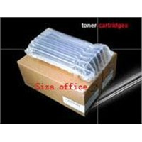 Xerox Toner Cartridge (DP340A)