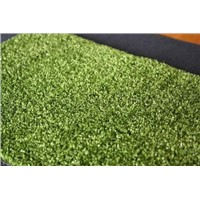 Artificial Turf for Criket