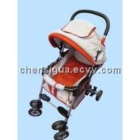 Baby Stroller (2502)