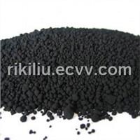 Carbon Black N990