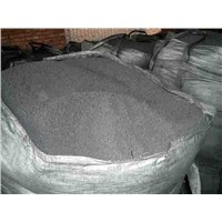 Crushed Pieces of Graphite Electrodes