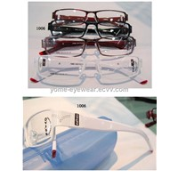 Fashion Optical Eyewear