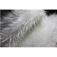 faux fur,high pile plush fabric