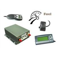 GPS Car Tracking System + Fleet Management