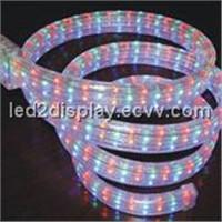LED Rope