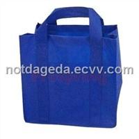 Nonwoven Shopping Bag (28x39)