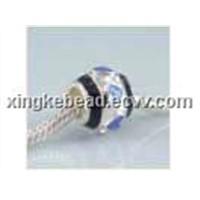 Pandora Glass Bead