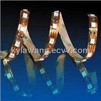 High Power LED Strips