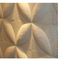 Sandstone Art Background Tile