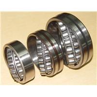 Self-Aligning Roller Bearing 23034