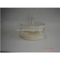 Spirulina Extracted Polysacchride