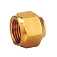Steel Npt Threaded Fittings, Stainless Steel NPT Threaded Fittings