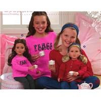 vinyl dolls reborn baby personalized customized 13