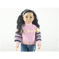 vinyl dolls reborn baby personalized customized 24