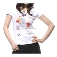 Women 100% Cotton Shirt