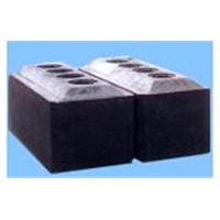 Pre Baked Carbon Anodes