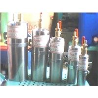 Fuel Saving Device