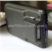 Portable Mobile Bar Code Reader Scanner