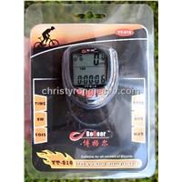 bicycle speedometerYT-816