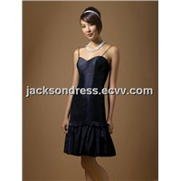 Party Gown (JFE-V2-091931 2009)