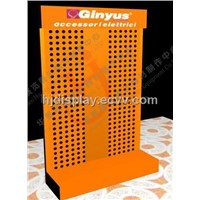 Air Condition Display Stand