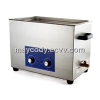 Industrial Ultrasonic Cleaner 30L