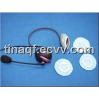 Non Woven Stethoscope Covers