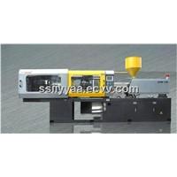 Dakumar Injection Machine 3