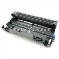 Toner Cartridge for Brother (DR-520 BK)