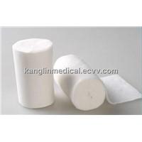 Orthopaedic Bandage Padding