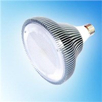 12W LED Spotlight