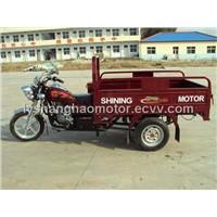 150cc 3 Wheeler