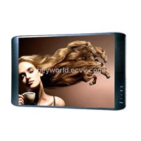 19 Inch Media Player, POS Display