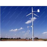 20KW Wind Generators
