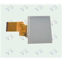 3.5 TFT LCD with TP (320X240)