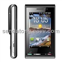 V810 5.0 MP Camera WiFi TV Mobile Phone Dual SIM