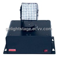 LED Moving Head Wash (75*5mm)