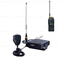 900Mhz Two Way Radio