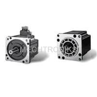 AC Servo Motor/ AC Motor