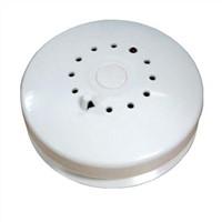 Smoke Detector Temperature Compound