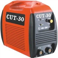 Air Plasma Cutting Machine (Cut-40)