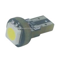 Auto LED Dashboard Light