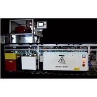 Automatic Motor Magnetizer & Demagnetizer
