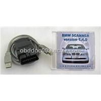 BMW Scanner 1.4