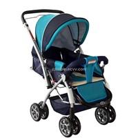 Baby Stroller (LB-602F)