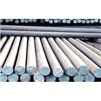 Boiler and Pressure Vessel Steel Plates(20R, 6MnR)