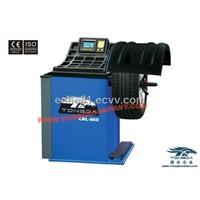 Wheel Balancer (CBL-860)