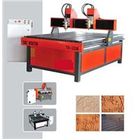 CNC Machine Router