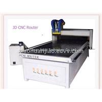 CNC Woodworking Machine (JD1325)